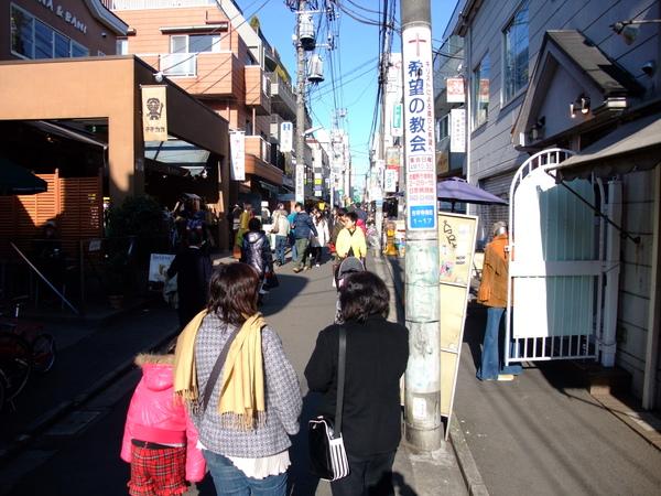 TOKYO30498.JPG