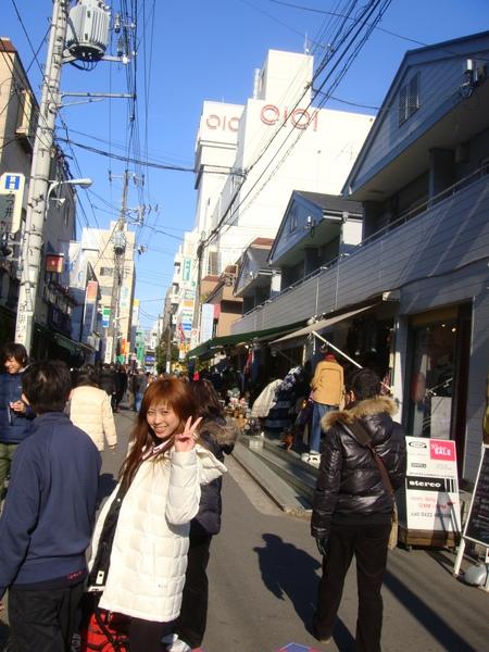 TOKYO30506.JPG
