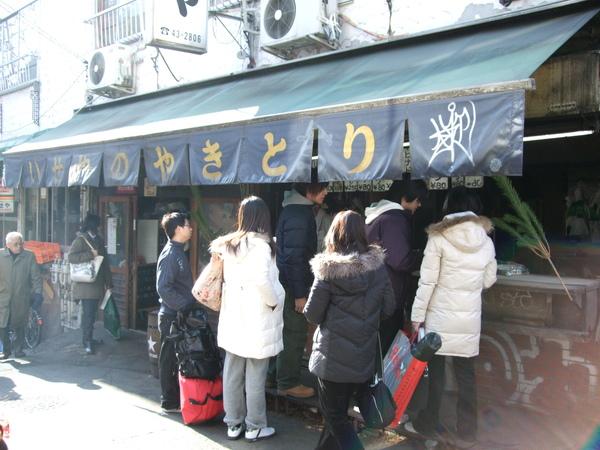 TOKYO30509.jpg