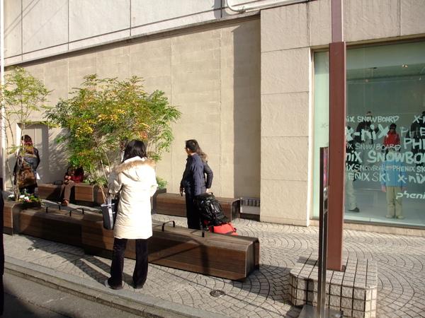 TOKYO30562.JPG