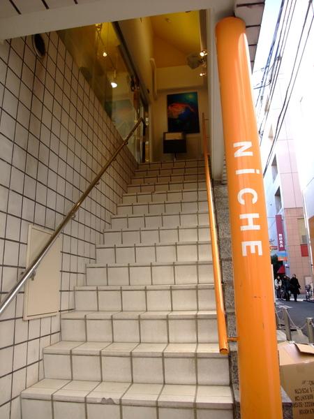 TOKYO30569.jpg