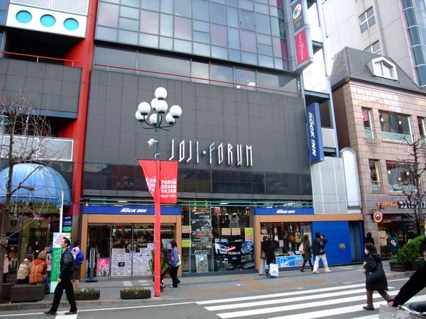 TOKYO30591.JPG