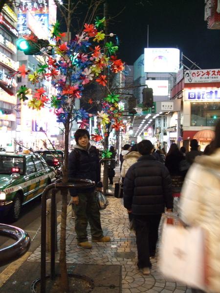 TOKYO30802.jpg