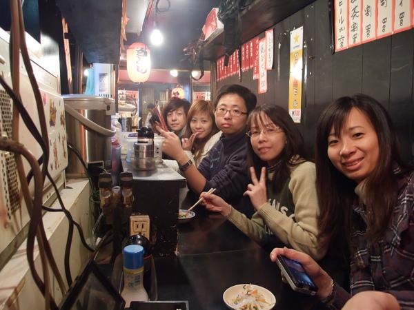 TOKYO30820.JPG