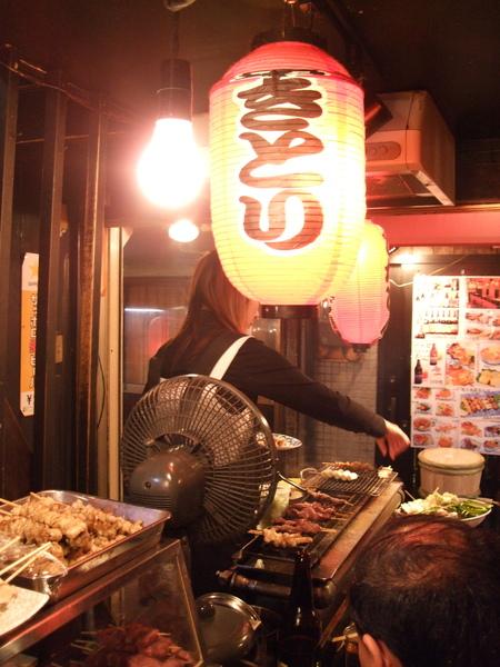 TOKYO30886.jpg