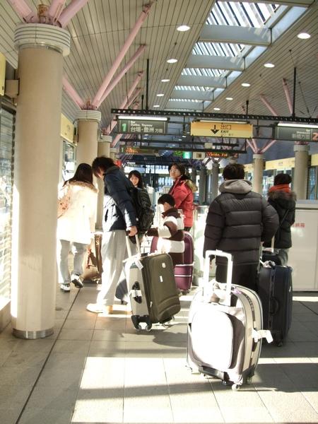 TOKYO40009.jpg
