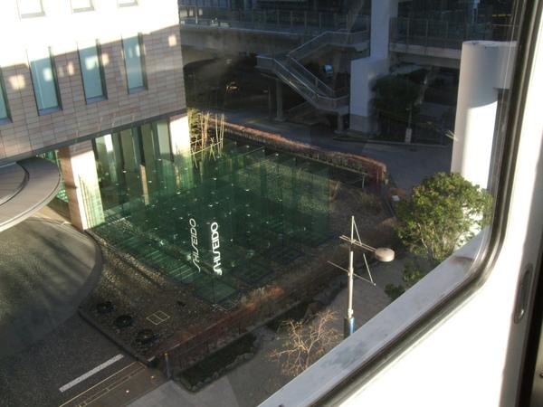 TOKYO40013.jpg