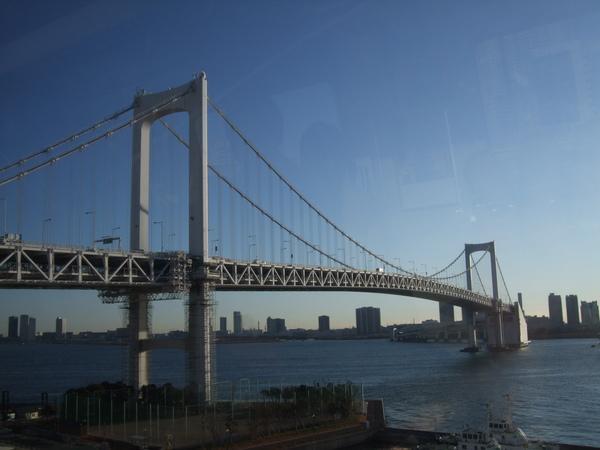 TOKYO40026.jpg