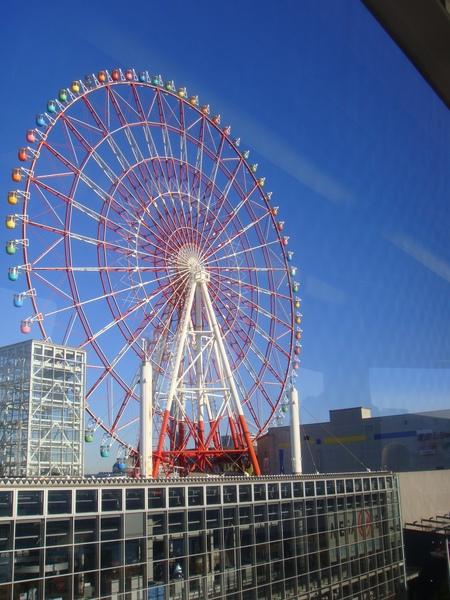 TOKYO40032.JPG