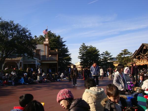TOKYO40539.JPG