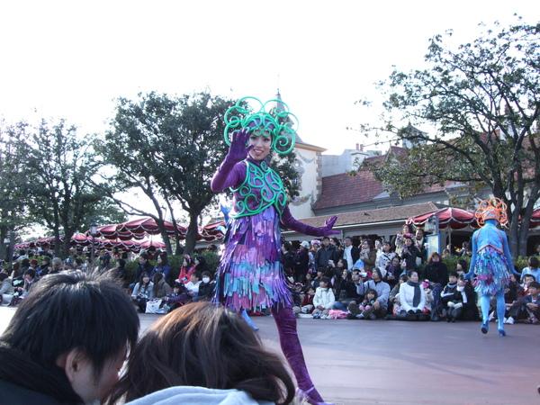 TOKYO40598.jpg