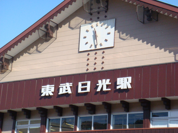 TOKYO五00159.jpg