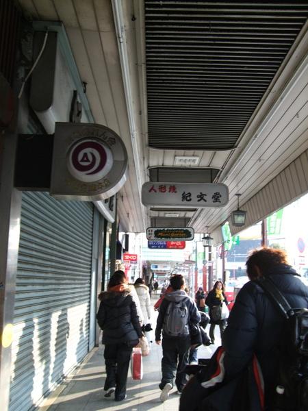 TOKYO五00037.jpg