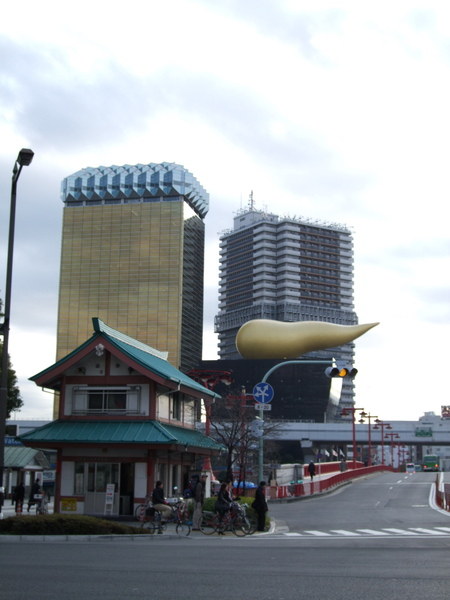 TOKYO五00038.jpg
