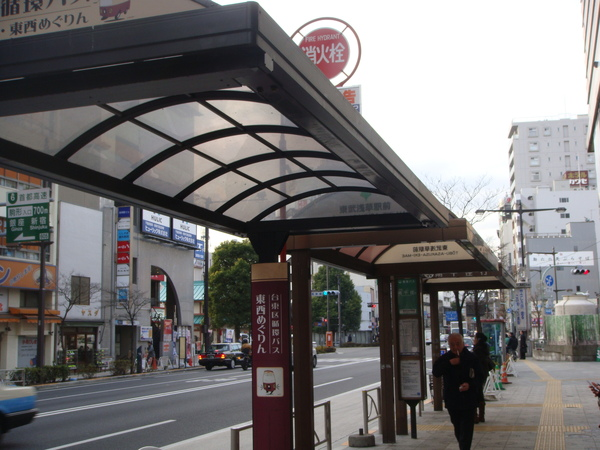 TOKYO五00047.JPG