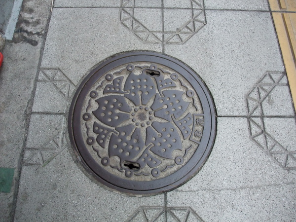 TOKYO五00052.JPG