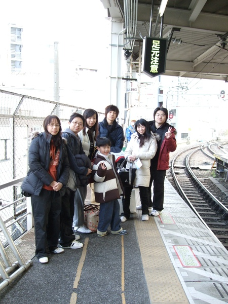 TOKYO五00065.jpg