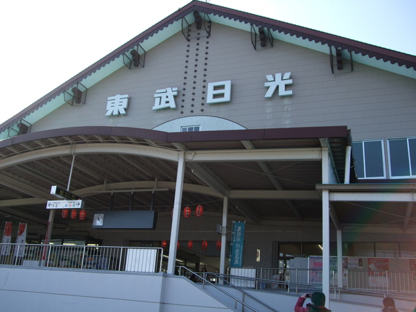TOKYO五00133.jpg