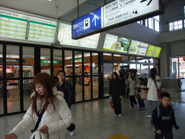 TOKYO五00144.JPG