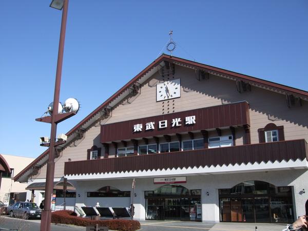 TOKYO五00155.jpg