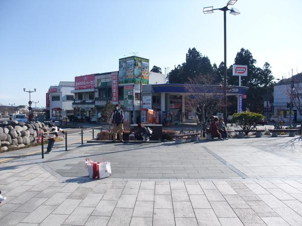 TOKYO五00160.JPG
