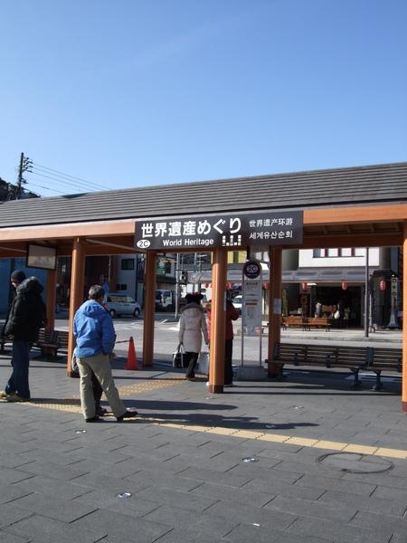TOKYO五0168.jpg
