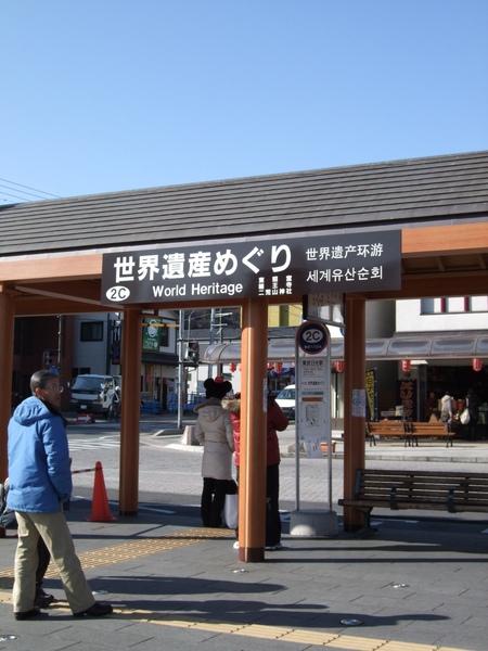 TOKYO五0169.jpg
