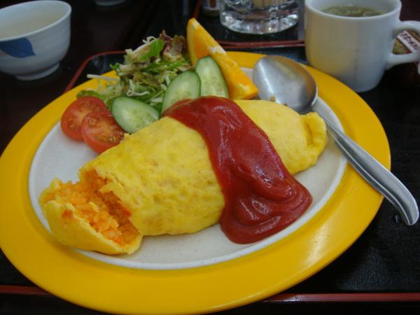 TOKYO五0408.JPG