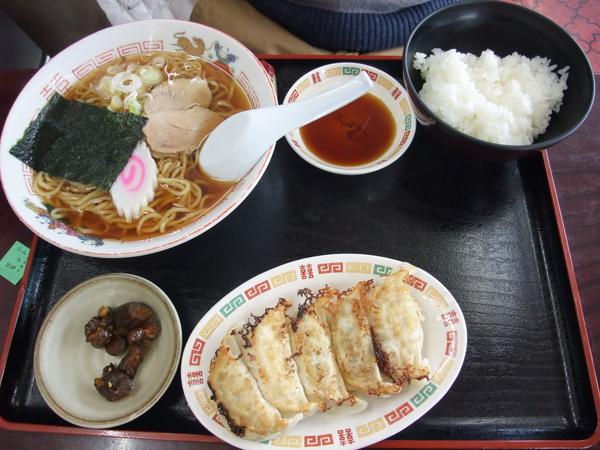 TOKYO五0424.JPG