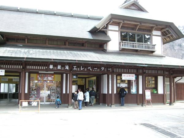 TOKYO五0465.jpg
