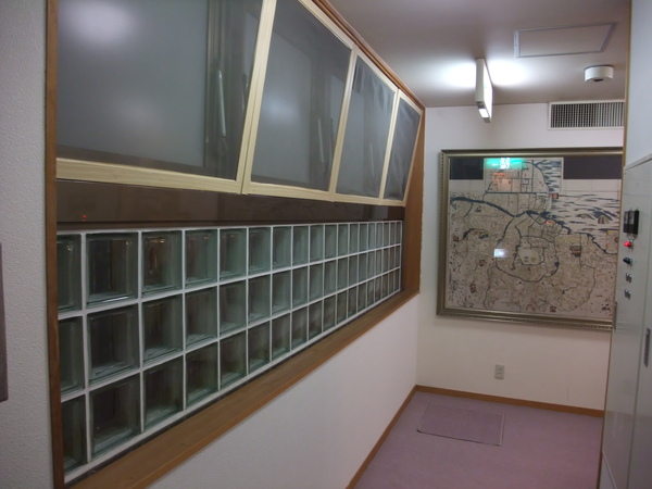TOKYO五0800.JPG