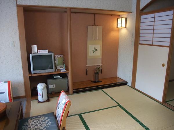 TOKYO五0859.JPG
