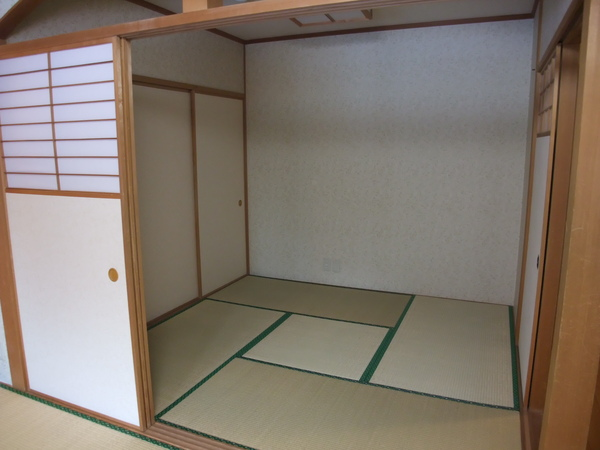 TOKYO五0860.JPG