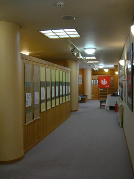 TOKYO五0914.JPG