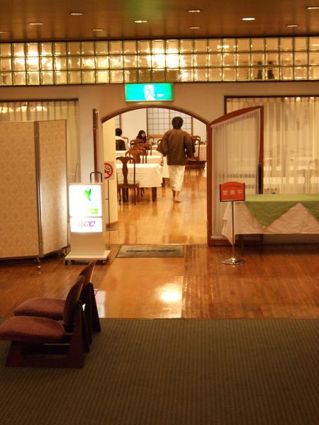 TOKYO五1222.jpg