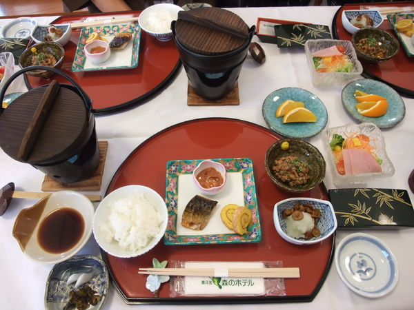 TOKYO60024.JPG