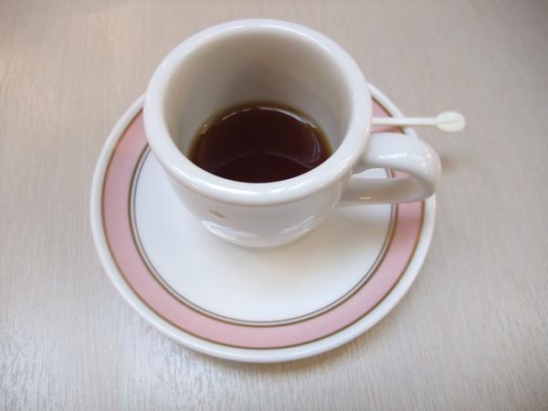 TOKYO60067.JPG