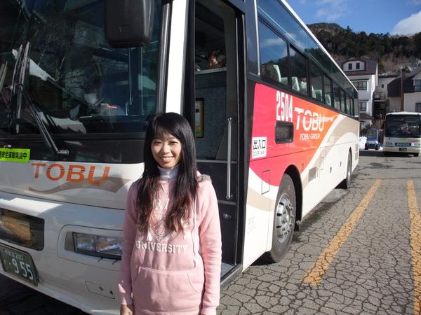 TOKYO60182.JPG