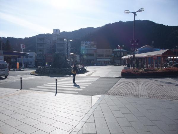TOKYO60253.JPG