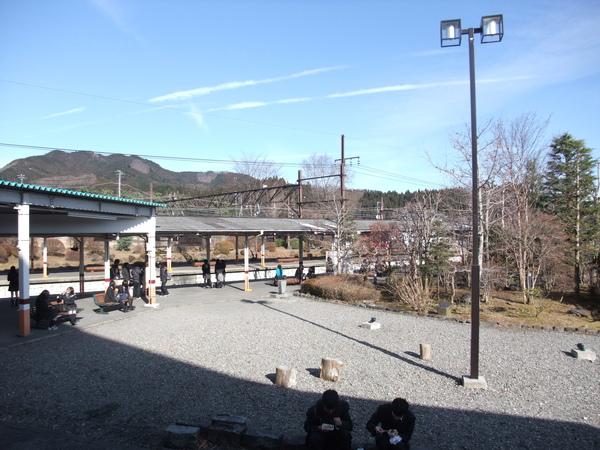 TOKYO60269.JPG