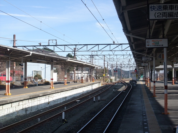 TOKYO60275.JPG