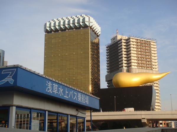 TOKYO60287.JPG