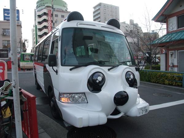 TOKYO60288.JPG
