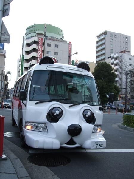 TOKYO60289.jpg