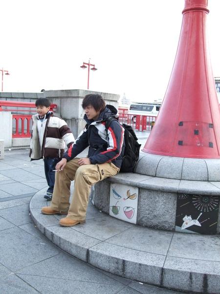 TOKYO60293.jpg