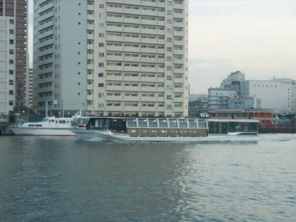 TOKYO60350.JPG