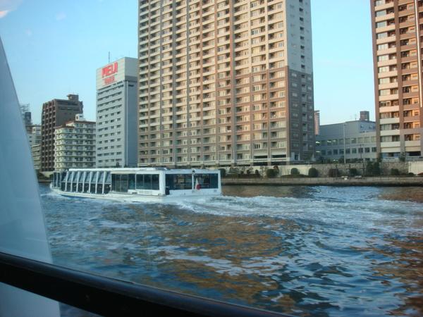TOKYO60351.jpg