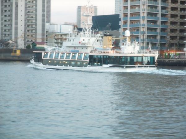 TOKYO60352.JPG