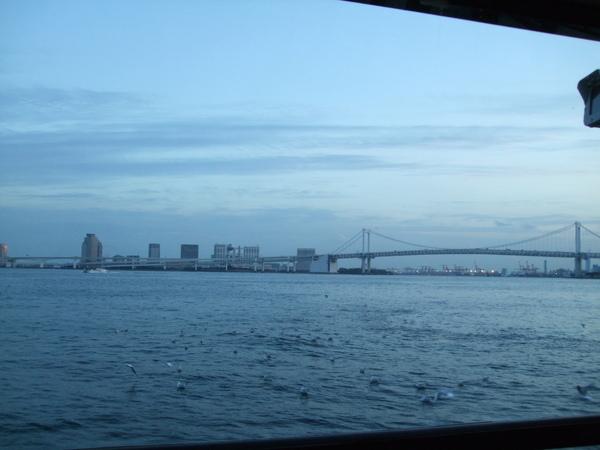 TOKYO60354.jpg