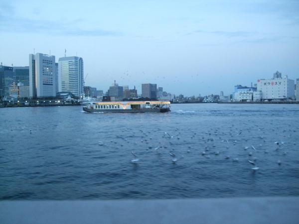 TOKYO60362.jpg